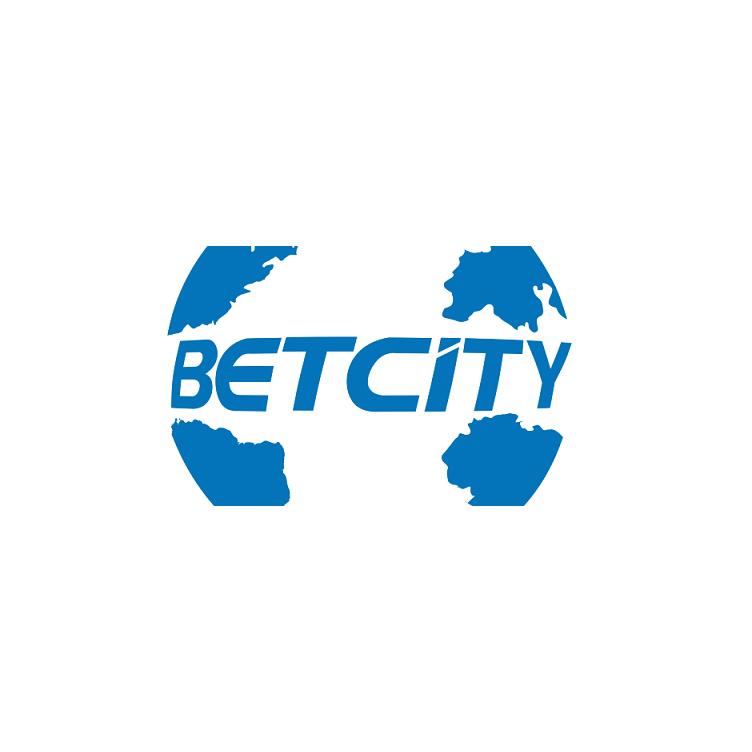 Betcity букмекерская контора адреса